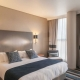 Executive Suite | Mayfair Hotel