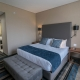 Presidential Suite | Mayfair Hotel