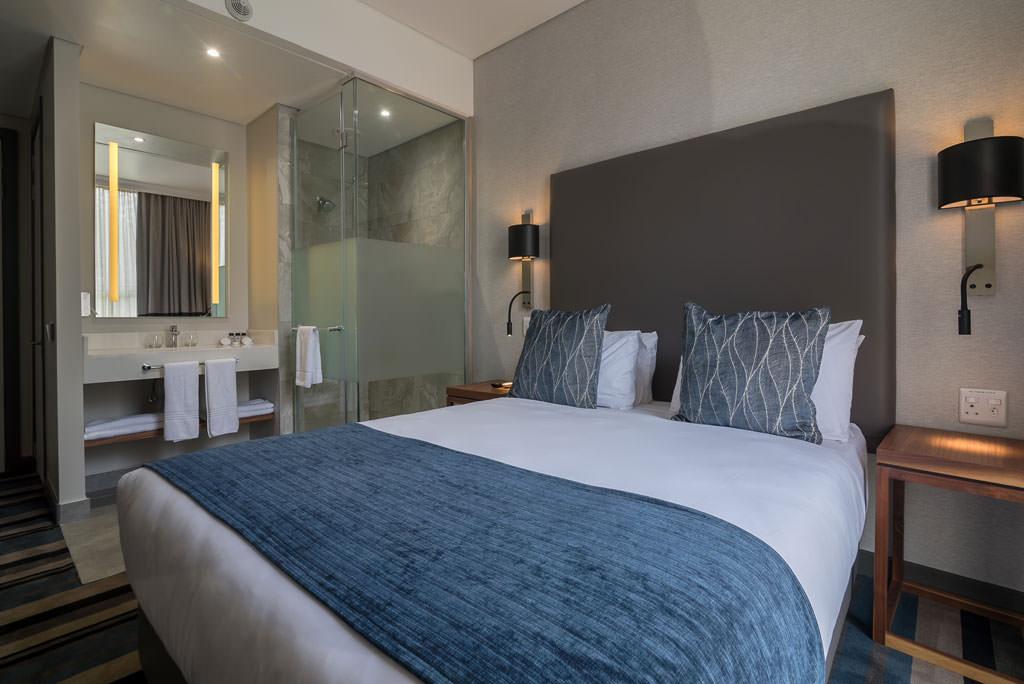 Standard Room   Mayfair Hotel