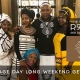 Heritage Day Long Weekend | Mayfair Hotel