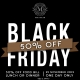 Mayfair Hotel | Black Friday Special