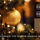 Festive Season Special | Mayfair Hotel